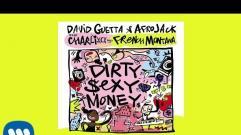 David Guetta & Afrojack ft Charli XCX & French Montana - Dirty Sexy Money (KIIDA remix) (audio)