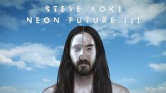 Steve Aoki - Our Love Glows (feat. Lady Antebellum)