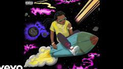 Takeoff - Casper (Audio)