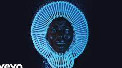 Childish Gambino - Stand Tall (Audio)
