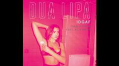 Dua Lipa - IDGAF (Rich Brian & Diablo Remix)