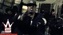 Yo Gotti (Feat. Jadakiss) - Ain't No Turning Around