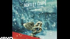 Lil Yachty - Bentley Coupe (Audio) feat. Gucci Mane