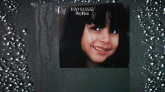 Isao Sasaki - Cádiz Y La Salina