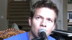 Use Somebody - Kings Of Leon - Acoustic Cover by Tyler Ward - on iTunes