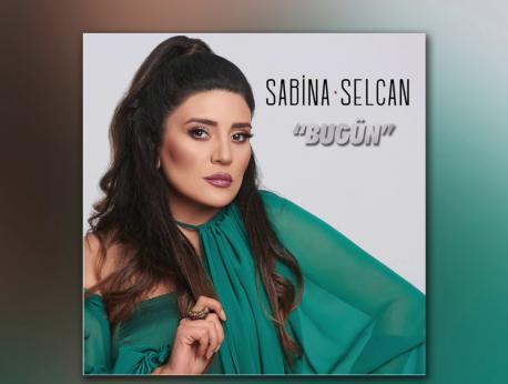 Sabina Selcan Music Photo