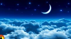 8 Hour Sleep Music for Babies, Deep Sleep Music, Peaceful Music, Relaxing, Sleep Relaxation