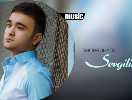 Shohruhxon Music Photo