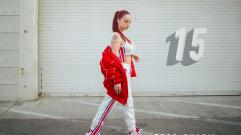 BHAD BHABIE feat. YG - Juice (Audio)