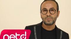 Alex Şahin - Bakma Bir Daha