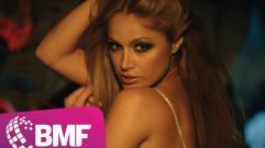 Nikki Jamal - Crush On You (Director's cut)