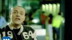 Max Pezzali - Lo strano percorso (feat. Eros Ramazzotti)