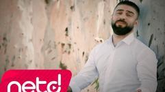 Faysal Alp - Dara Düşme
