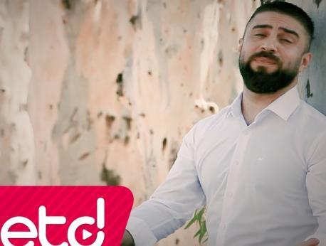 Faysal Alp Music Photo