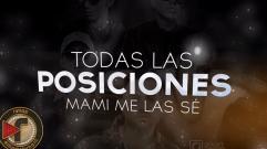 Arcángel, Mark B, De La Ghetto, Bad Bunny & El Nene La Amenaza - Me Llamas
