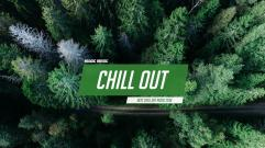 Chill Out Music Mix - Best Chill Trap, RnB, Indie