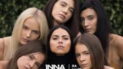 INNA - Ra (Q o d ë s Remix)