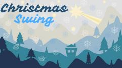 Christmas Swing - Christmas Jazz Songs & Music