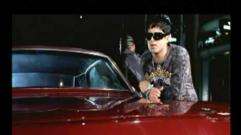 RKM and Ken-Y - Vicio Del Pecado ft. Hector Acosta