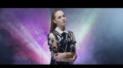 Ana Munteanu - De ochii lumii