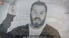 Noor Alzain W Adam Rafat  | نور الزين و ادم رافت - راحت وين - فيديو كليب