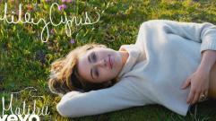 Miley Cyrus - Malibu (Gigamesh Remix) (Audio)