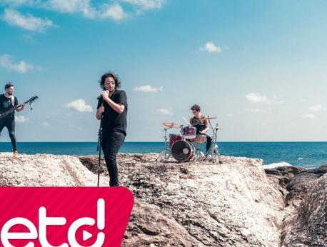 Maca Music Photo