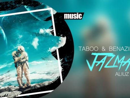 Taboo Music Photo