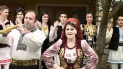 Mihaela Petrovici - Braul patimasilor