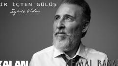 Kemal Başar feat. Nejat Dimili - Bir İçten Gülüş