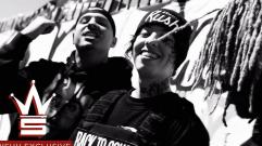 OSBS & Lil Xan - OSB Anthem (WSHH Exclusive )