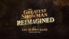 Zac Brown Band - From Now On