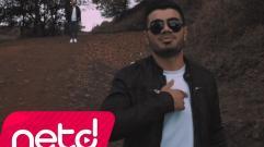 Ahmet Altın - Doktorda Çare (feat. Muhammet Buluş)