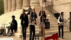 John Legend & The Roots - Wake Up Everybody (ft. Melanie Fiona, Common)
