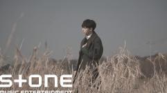 신지후 (포스트맨) (Shin Ji Hoo (POSTMEN)) - 만날 수 있을까요 (Can i see you again?)