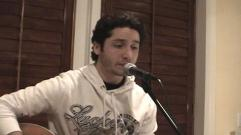 Sean Kingston - Take You There (Boyce Avenue acoustic cover)