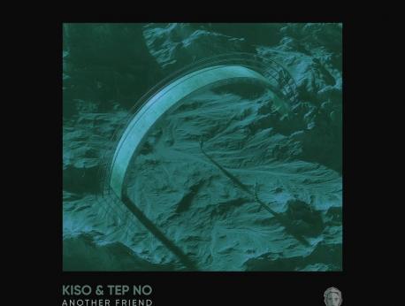 Kiso & Tep No Music Photo