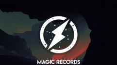 Jim Yosef & Harley Bird - This Time (Magic x Hinky Release)