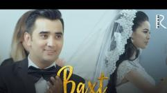Asl guruhi - Baxt | Асл гурухи - Бахт
