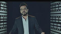Ahmad Alsultan - Tayab  | احمد السلطان - ما راح اضل طيب - فيديو كليب