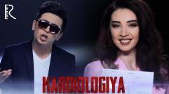 Xusniddin Abdulhakimov - Kardiologiya | Хусниддин Абдулхакимов - Кардиология