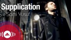 Sami Yusuf - Supplication | سامي يوسف - دعاء