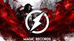 TRAP ►  Cosmouse & VØJ - Flow (Magic Release)