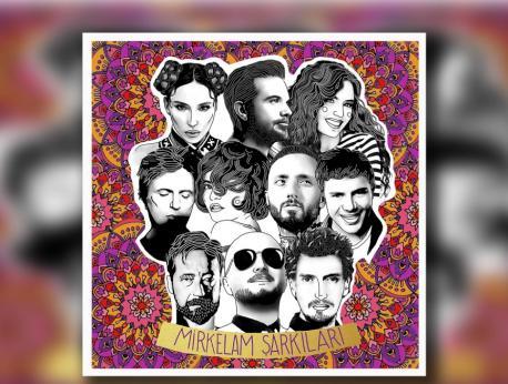 Feridun Düzağaç Music Photo