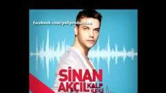 Sinan Akçıl (feat. Hande Yener) - Atma