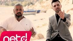 Ümit Aksoy - Öyle mi (feat. Kemal Alaçayır)