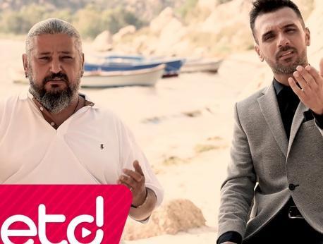 Ümit Aksoy Music Photo