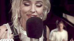 Kygo - Stay (Atlantis Acoustic session video) ft. Maty Noyes