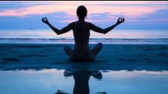 Shamanic Meditation Music, Relaxing Music, Calming, Stress Relief Music, Peaceful Music