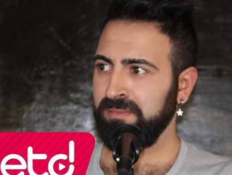 Servet İnal Music Photo